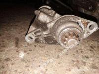 Стартер Volkswagen Polo 2003 1200