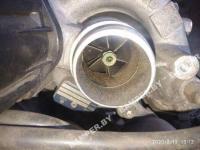 Турбина Volkswagen Passat 2007 1400 TSI 03C145701B